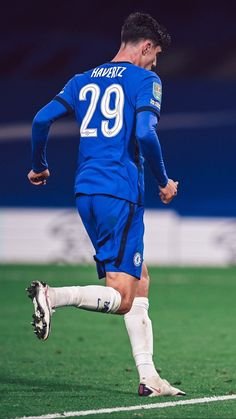Chelsea Fc Team, Chelsea Football Team, Chelsea Fc Players, Football Boys, Chelsea Wallpapers, Chelsea Fc Wallpaper, Football Players Images, Best Football Players, Messi Soccer