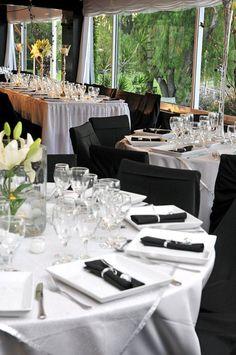 Centro de Graduados del Liceo Naval – Salones de fiesta para fiestas y eventos en Nuñez - Web y Eventos