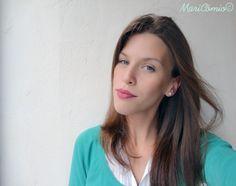 MariCômio: Colan Marsala - Dailus PRO