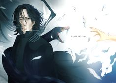 potion's master | Tumblr