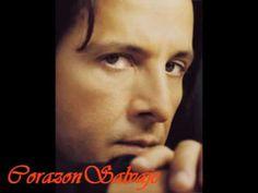 CORAZON SALVAJE MUSICA-01 corazon salvaje Mijares