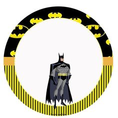 Batman Party: Free Printable Wrappers and Toppers. - Batman Printables - Ideas of Batman Printables - Batman Party: Free Printable Wrappers and Toppers. Batman Birthday, Batman Party, Superhero Birthday Party, Boy Birthday, Birthday Parties, Printable Batman Logo, Free Printable, Batman Free, Batman Comic Books