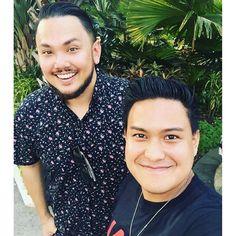 #Repost @riduanyusoff  With @imranajmain at #singamaksimalive #bulanbahasa #gardensbythebay #imranajmain #seributahun #jikaengkaupergi