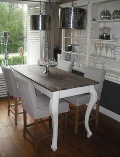 Riviera Maison ( La Dolce Vita Chairs ) | riviera maison ...