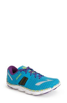 235a05ab4c Brooks  Pure Connect 4  Running Shoe (Women)