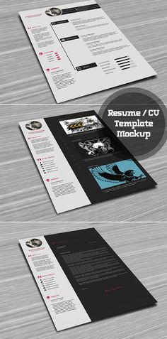 1021 best mockup templates for designers images on pinterest in 2018