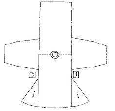 Viking Tunic Construction  ~A