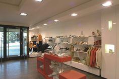 Ingresso del negozio Connection di Livigno Closet, Home Decor, Armoire, Decoration Home, Room Decor, Closets, Cupboard, Wardrobes, Home Interior Design