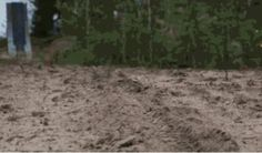 How to ruin a dirt bike the right way - So Funny Epic Fails Pictures
