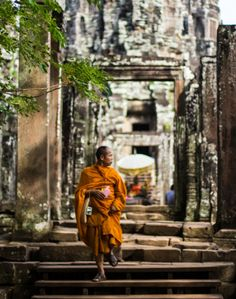 """The first part of the """"Indochina"""" chapter from my Travel Journal eBook. Hope u like it"""