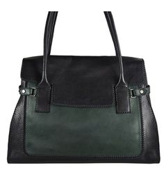 Belsac bag - news autumn/Winter 2013
