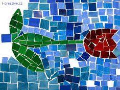 Výsledok vyhľadávania obrázkov pre dopyt mozaika