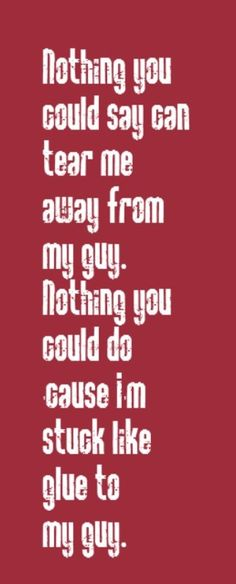 Mary Wells - My Guy - song lyrics, song quotes, songs, music lyrics, music quotes
