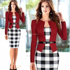 business women's clothing - Szukaj w Google