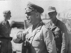 Erwin Rommel, World War, Blog, Pictures, German, Germany, Photos, Deutsch, German Language