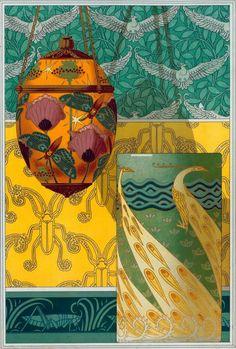 from: Design Decoration Craft