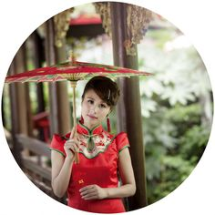 Tools Brilliant Dia 84cm Chinease Handmade Classical Craft Umbrella Fresh Green Bamboo Picture Vintage Long-handle Parasol Oiled Paper Umbrella Pretty And Colorful