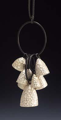All Artist Julia Turner Images   Velvet da Vinci Contemporary Art Jewelry and Sculpture Gallery   San Francisco