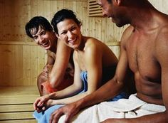 Health Benefits of a Dry Sauna Dry Sauna, Steam Sauna, Infrared Heater, Infrared Sauna, Sauna Benefits, Health Benefits, Poor Circulation, Harvard Medical School, Lose Weight