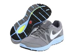 ... nike lunarfly+ 3 breathe pure platinum/siren red/hot punch/black zappos  ...