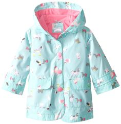 Most up-to-date trends in outfit for carters baby girls age one(1) to actually thirty six months. See dresses, mini skirt, pants, outerwear and sneakers... carters baby #cartersbabygirls #cartersbabyclothes
