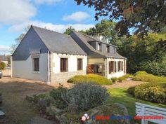 Désireux d'acquérir votre bien par un achat immobilier entre particuliers ? Visitez d'abord cette maison située à Plounérin dans les Côtes d'Armor http://www.partenaire-europeen.fr/Actualites-Conseils/Achat-Vente-entre-particuliers/Immobilier-maisons-a-decouvrir/Maisons-a-vendre-entre-particuliers-en-Bretagne/Achat-immobilier-particulier-Cotes-d-Armor-Plounerin-maison-20140626 #maison