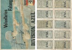 http://www.ebay.es/itm/Cupones-de-racionamiento-sin-cortar-DIVISION-AZUL-1941-/291941853780?ssPageName=ADME:B:SS:ES:1120