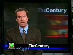 Armenian Genocide ABC World news tonight with Peter Jennings -