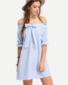 Beatuful top for hot weather very good set with jeans . Price 350 Aed