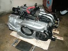 5 speed open unflipped vw pinterest vw beetles and volkswagen rh pinterest com VW Type 4 Engine Specifications VW Engine Parts Diagram