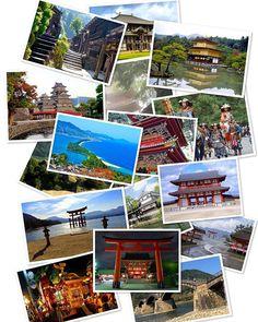Идет набор в наше осеннее путешествие по Японии 16-30 октября . Очень хорошая насыщенная и интересная программа. Будет интересна визуалам и тем кто хочет максимально узнать Японию за короткое время. За две недели мы увидим красивейшие японские пейзажи старинные самурайские замки побываем на двух знаменитых фестивалях заглянем в  сельскую глубинку изучим токийские джунгли пересечем Японские Альпы заночуем в горном монастыре полюбуемся на гейш покатаемся в синкансэнах и познакомимся со всем…