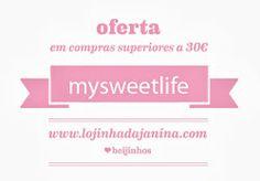 http://mysweetlifebytete.blogspot.pt