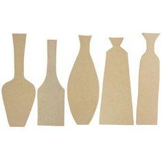 Resultado de imagem para moldes de vasos de caixinha de leite Cardboard Paper, Cardboard Furniture, Cardboard Crafts, Paper Mache Projects, Paper Mache Clay, Recycled Crafts, Diy And Crafts, Flower Pot Design, Diy Home Accessories