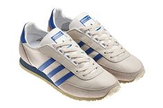 #adidas Originals Archive Pack