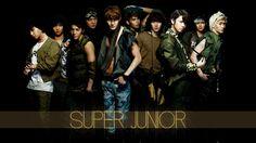 hq super junior wallpapers