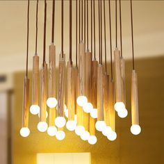 Modern AC 110/220V Led Cord Acrylic Crystal Pendant Lighting Fixture For Living Room luminaria teto Lamp For Home Decoration #Affiliate