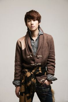 ZE:A's Siwan selected as the main MC of '2012 Dream Concert' #allkpop #kpop