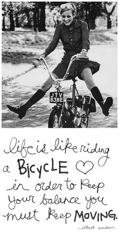 another of this quotation.  because it's just that fabulous. (and so is twiggy!)