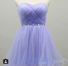 Lavender Homecoming Dress,Short Prom Dresses,Tulle Homecoming Gowns,Short Prom Gown,Strapless Cocktail Dress,Cute Homecoming Dresses 2015 For Teens