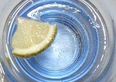 Prečo piť vodu? 8 vážnych následkov nedostatku tekutín