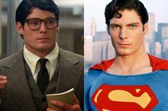 Batgirl, Supergirl, Original Superman, Christopher Reeve Superman, Warner Bros, Dc Comics, Ale, Batman, Hero