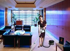 No one can neglect the importance of cleaning, if your dwelling is not property cleaning and there is a lot of mess over the floors, so you and family will face a lot of health related issues. Only the professional cleaning can resolve issue handsomely.