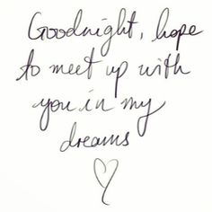 Good Night Love Quotes And Tonight Love Love Quotes Quotes Quote Night Wishes Good Night