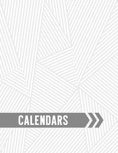 2016 EVERYDAY PLANNER » MissTiina.com {Blog}