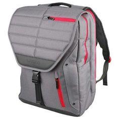 """Altego 17"""" Notebook Backpack"""