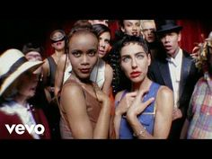 All-Time Radio - uDeddie ft Nwabisa - Buhle beNdalo Nostalgic Music, Wet Lips, Mercury Records, Lip Service, Music Videos, All About Time, Singer, Youtube, Band