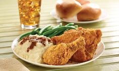 Groupon - Five Groupons, Each Good for $ 10 at Country Buffet, Ryan's, HomeTown Buffet, Fire Mountain, or Old Country Buffet in [missing {{location}} value]. Groupon deal price: $30