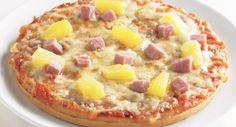 receta-pizza-hawaiana