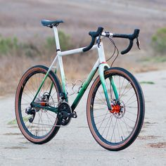 Pump Up The Tam: Andy's Grimes R1