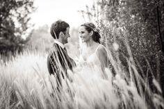 Photo Ideas, Wedding Day, Couple Photos, Couples, Wedding Dresses, Santiago, Weddings, Shots Ideas, Pi Day Wedding
